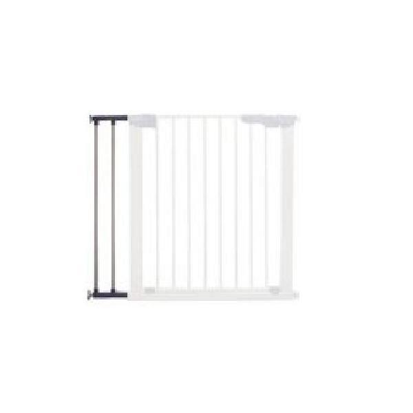 silver gate gay singles Kennel: modular picture: code: description: weight: silver : 8'l x 4'h gate panel (silver series) dks21006 : 10'l x 6'h gate panel (silver series) 55: dks21206.
