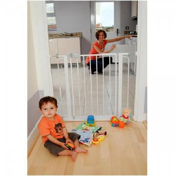 Easy Fit Gate Extension 32.4cm