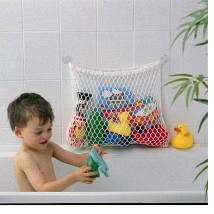 Bath Toy Bag 1