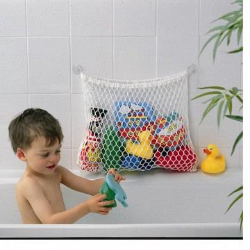 Bath Toy Bag