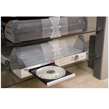DVD and DigiBox Protector