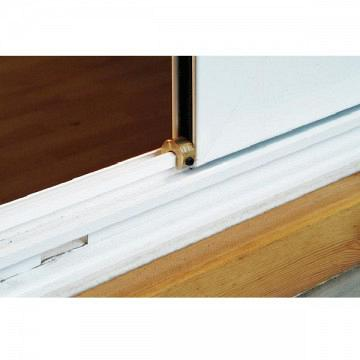 Sliding Door and Window Blocks