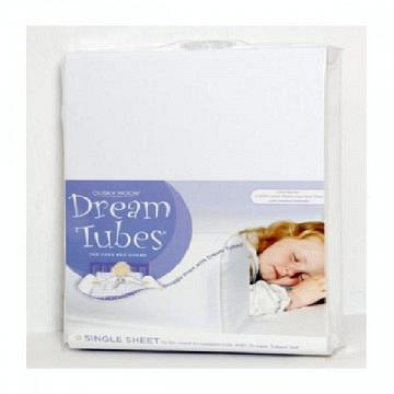 Dream Tubes Single Sheet Spare Sheet
