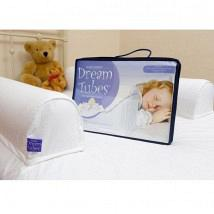 Dream Tubes Single Bed 1