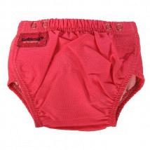 Swim Nappy Pink 3 to 24 Months 1