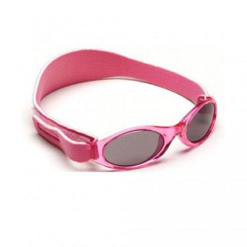 Adventurer Sunglasses Pink για παιδιά