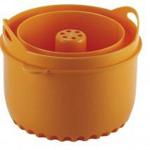 Babycook Rice-Cooker Orange 1