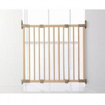 Flexi Fit Gate Wooden 1