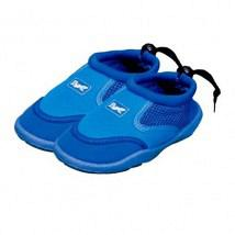 Beach and Swim Shoes Blue 6 to 8 Years 1