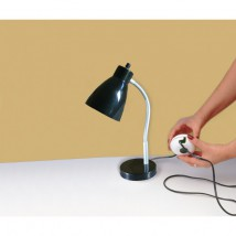dreambaby-electrical-cord-shortener-1aa