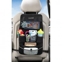 munchkin-back-seat-and-pushchair-organiser