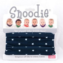 Snoodie-pack-shot-navy-star
