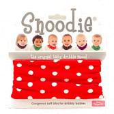 snoodie-red_1