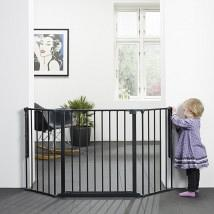 BabyDan_Configure_Gate_Medium_Black