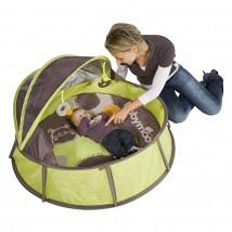 babymoov-babyni-2-in-1-travel-cot-and-playshade