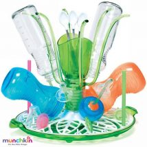 munchkin-sprout-drying-rack