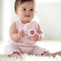 munchkin-vibrating-teether-pink