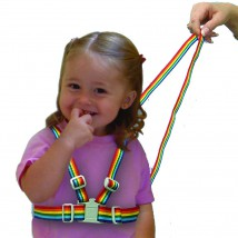 Safety_harness_&_reins_Dreambaby