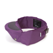 Hipseat-purple8x8
