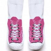 Moccons-chaussettes-chaussons-pink-just-for-kids-1-780x1170