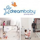 dreambaby1in1