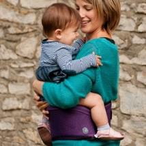 hipseat-baby-carrier-by-hippychick-2154-p