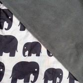 Bundlebean-Go-Grey-Elephant-corner-swatch