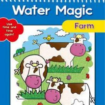 Galt_Water_Magic_Farm__19195.1410908447.1280.1280
