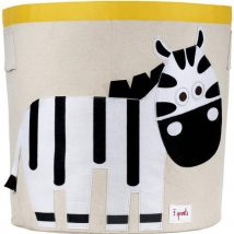 STORAGE_BIN_BLACK_WHITE_ZEBRA_large