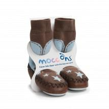 cow_boy_mocc_ons_packaging