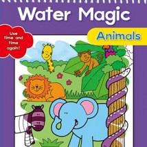 galt-animal-water-magic-907-p