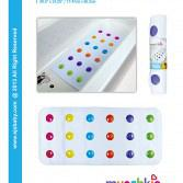 Dandy-Dots-Bath-Mat---269