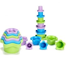 green-toys-stacking-cups-3