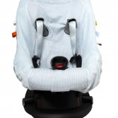 Carseat_FB_hr (1)