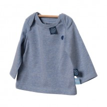 snoozebaby_t-shirt_blue_melange_mt_50