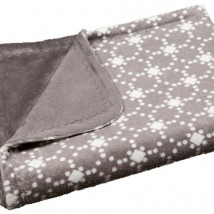 cribblanket_taupe_web_1