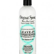 original-sprout-leave-in-conditioner-for-babies-and-up-12-oz