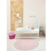 Snoozebaby-toybag-funky-pink1