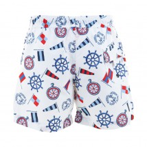 boys_riviera_shorts