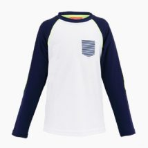 boys_stripe_rashvest