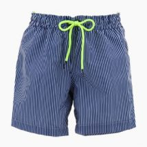 stripe_swim_shorts