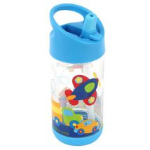 flip_top_bottle_St.Joseph_airplane