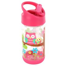 flip_top_bottle_St.Joseph_owl