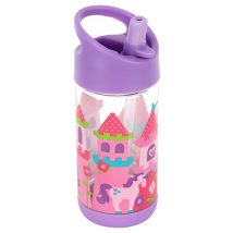 flip_top_bottle_St.Joseph_unicorn