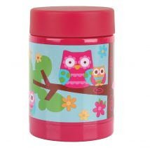 hot_cold_container_Owl