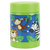 hot_cold_container_Zoo