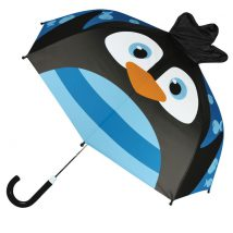 popup_umbrella_penguin
