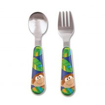 stephen_joseph_silverware_set_monkey