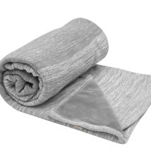 cotblanket_double_grey_1_1