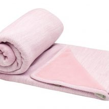 cotblanket_double_pp_8717755889270_3_1
